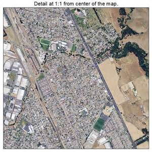 map of union city california aerial photography map of union city ca california