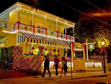 1000 images about key west for the holidays on pinterest