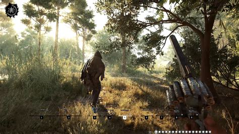 how to a to hunt hunt showdown on steam