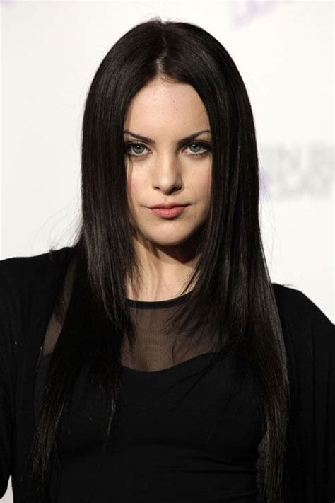 hair color of jackie gilles 102 best images about elizabeth gillies on pinterest