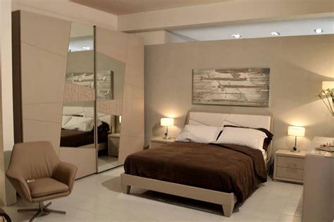 parete da letto parete da letto particolare trova le migliori