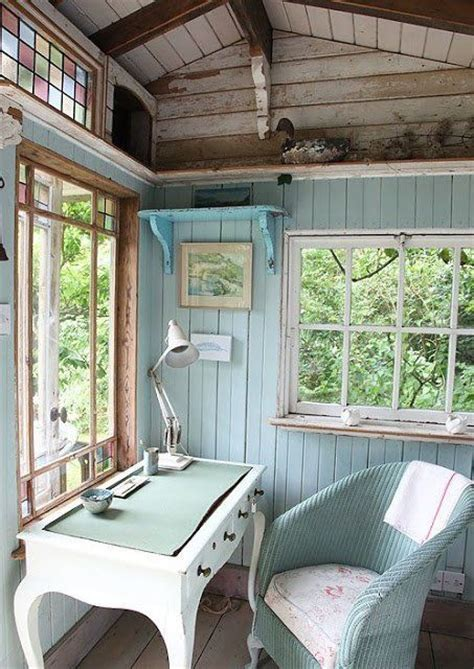 she shed interiors 25 best ideas about she sheds on pinterest she she men