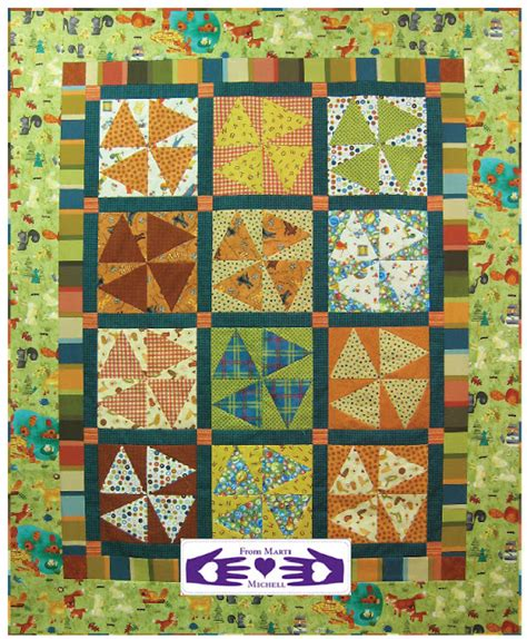 esther s quilt blog conversion chart from marti michell quilting blog chart 52 doris block