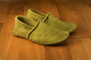 Top 10 cozy diy house slippers top inspired
