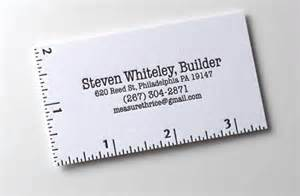 Interior Design Company Names Creative Interior Design Business Names Bhdreams Com