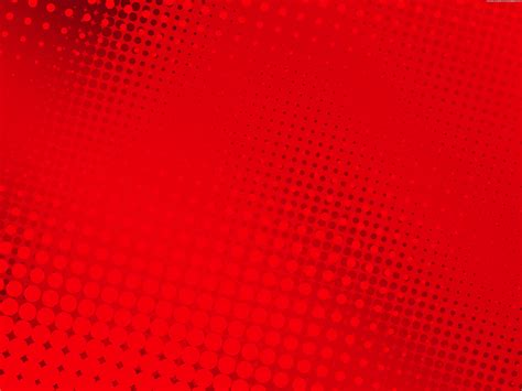 color pattern of red red background free large images red pinterest