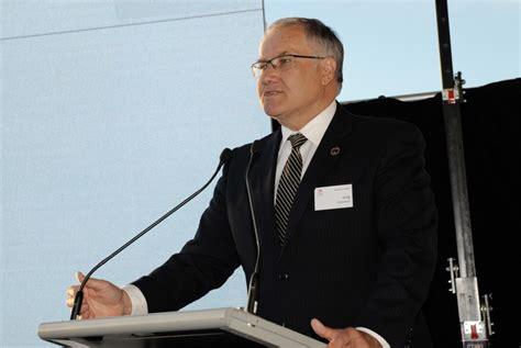 Aib Mba Ranking by Mba Puts A Management Skills Mba News Australia