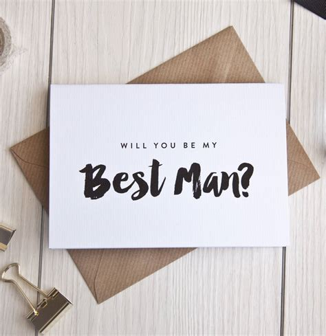 will you be my best card template will you be my best card by here s to us