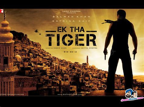 download film india terbaru ek tha tiger free movie download ek tha tiger full movie site download