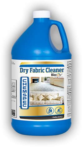 upholstery dry cleaning solvent burnssupply com