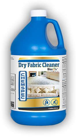 cloth upholstery cleaner burnssupply com