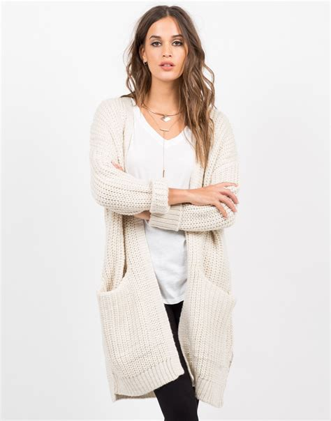 oversized knit cardigan oversized cardigan knit sweater jacket