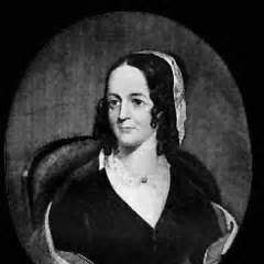 top 25 quotes by sarah josepha hale | a z quotes