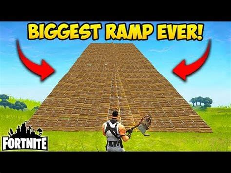 fortnite who made it r made fortnite fails and