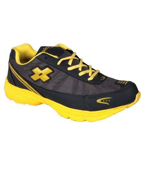 where to buy sport shoes buy hitcolus gray sport shoes for snapdeal