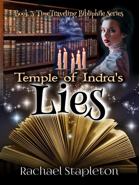 mermaid fins winds rolling pins a cozy witch mystery spells caramels volume 3 books temple of indra s series by rachael stapleton escape