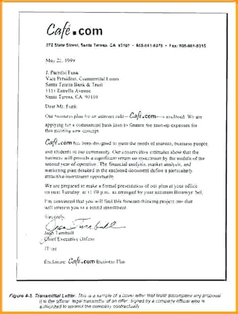 Transmittal Letter For Internship Report letter of transmittal exle transmittal letter transmittal letter transmittal letter letter of