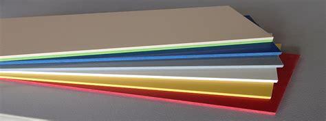 dekor platte dekorative schichtstoffplatten und kompaktplatten pwm