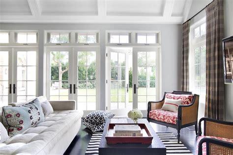 choosing paint colors for open floor plan choosing paint for an open floor plan emily a clark