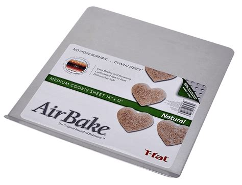 airbake cookie sheet with sides must products to conquer baking season ddfanm