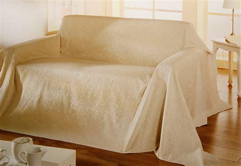 sofaüberwurf braun sessel decke bestseller shop f 252 r m 246 bel und einrichtungen