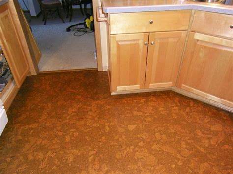 home depot kitchen flooring floating floors home depot your new floor