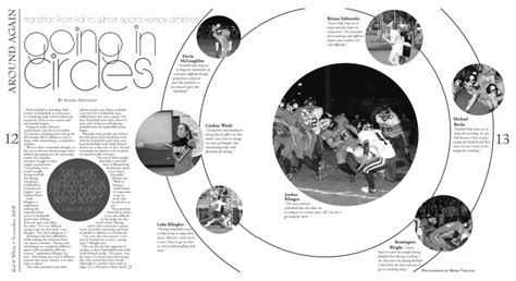 layout editor circle fallsports newspagedesigner