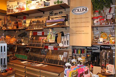negozi per la casa arredamento negozio di casalinghi arredo negozio articoli