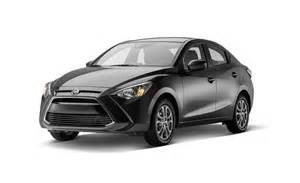 scion new cars scion for 2016 what s new feature car and driver