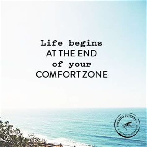 Definition Of Comfort Zone by Pin By Kari Kirl On Words With Meaning