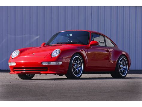 Gebrauchte Porsche by Used 911 Porsche For Sale By Owners Wallpaper Collections