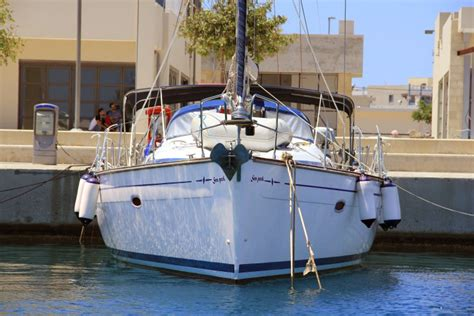 sailing greece special offers special offers for sailing in greece enjoy sailing