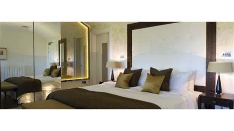 get a room reviews 21212 restaurant with rooms hotel calton hill edinburgh scotland smith hotels
