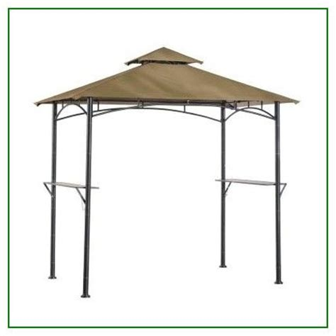 8 x 12 gazebo high quality 8 x 12 gazebo 8 12 x 16 gazebo canopy