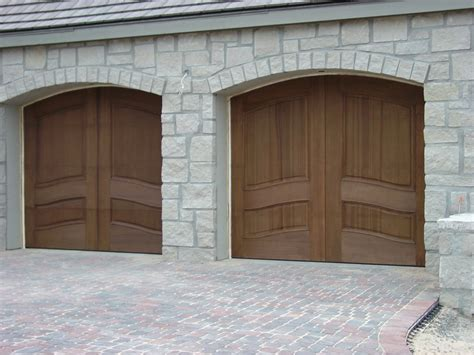 Overhead Door Garage Doors Overhead Door Residential Garage Doors Wichita Ks