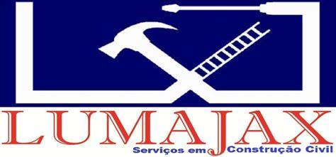 sahifa theme logo size lumajax servi 231 os em constru 231 227 o civil servi 231 os feito com
