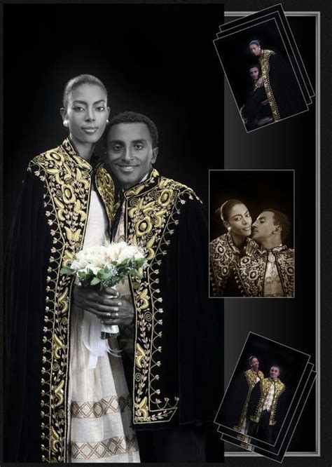 Best 25  Ethiopian wedding ideas on Pinterest   Ethiopian