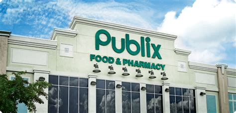 Publix Corporate Office Lakeland by Publix Facts Internships And Openings Ylakeland