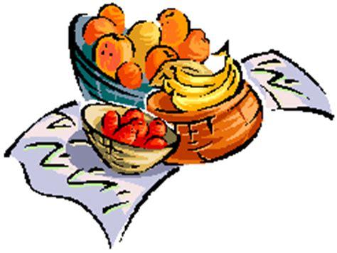 alimentazione gift progetto educazione alimentare scuola infanzia