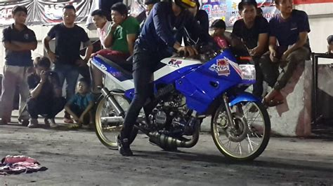 Kaosbajutshirt Balap Drag Bike 201 M drag bike 201 m 7 393 7 841 sec