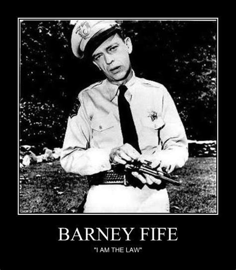 Barney Fife Memes - estela hernandez s home boys are back in the news