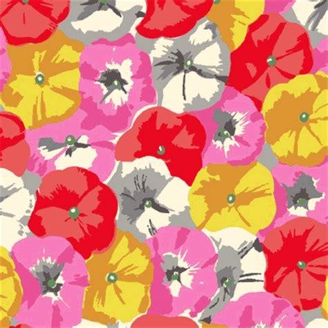 Kenzo 7g texturas para ilustra 231 245 es de moda moda e poesias