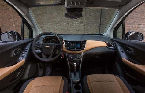 chevrolet trax  leasebuy autolux sales  leasing