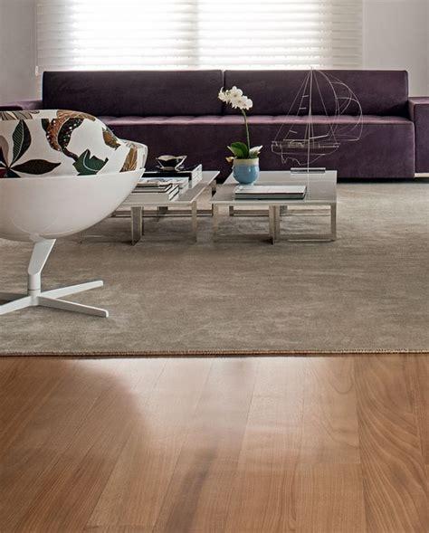 piso porteiros no estado do porcelanato madeira m 225 rmore ou cimento como escolher