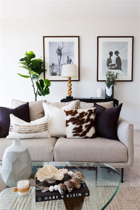 living room lounge styling ideas advantage property