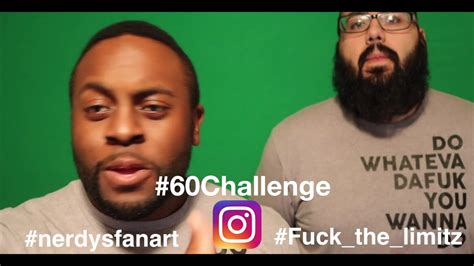 weight loss 60 days 60 day weight loss challenge