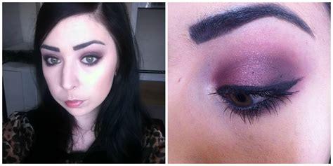 best eye makeup for green best inglot eyeshadows for green makeupink co