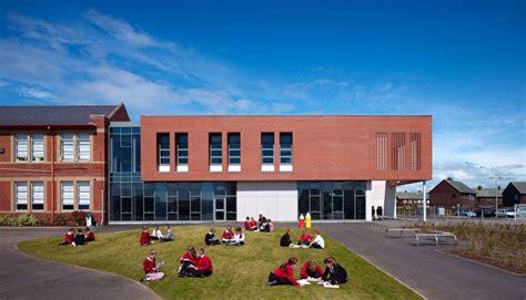 Home Elevation Design App by Gallery Heathfield Primary Holmes Miller