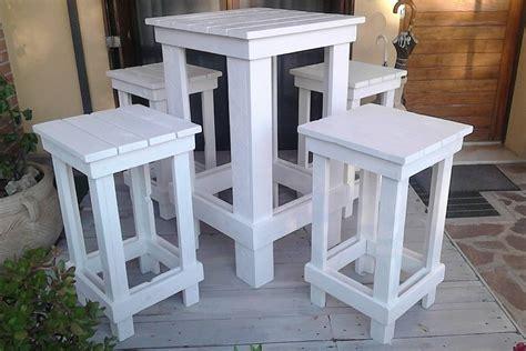 sgabelli da bar in legno sgabello alto da bar da giardini per interno e per
