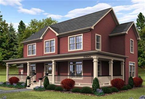 modular home: champion modular homes prices
